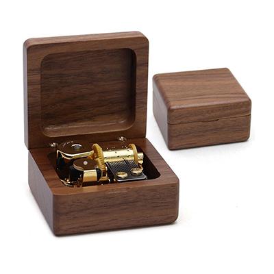音乐盒哪个牌子好_2020音乐盒十大品牌-百强网
