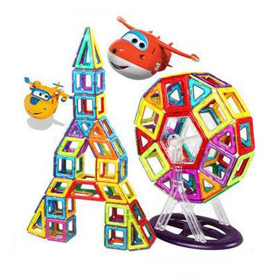 益智玩具哪个牌子好_2021益智玩具十大品牌-百强网