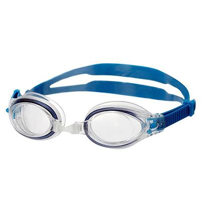 游泳镜哪个牌子好_2020游泳镜十大品牌-百强网