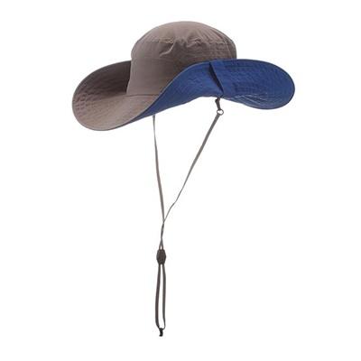 渔夫帽哪个牌子好_2020渔夫帽十大品牌-百强网