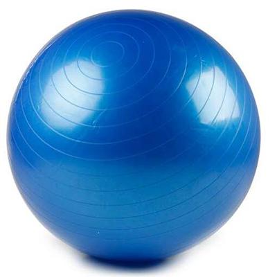 瑜伽球哪个牌子好_2020瑜伽球十大品牌-百强网