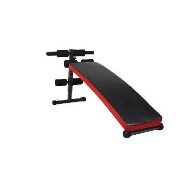 运动健身器材