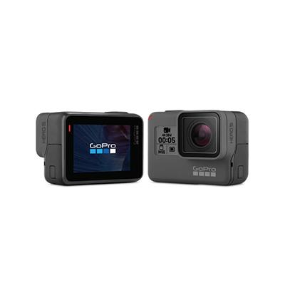 2020运动相机十大排行榜_一线品牌运动相机10强-百强网