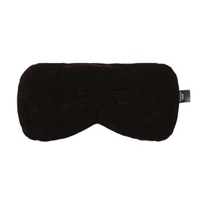 蒸汽眼罩哪个牌子好_2021蒸汽眼罩十大品牌-百强网