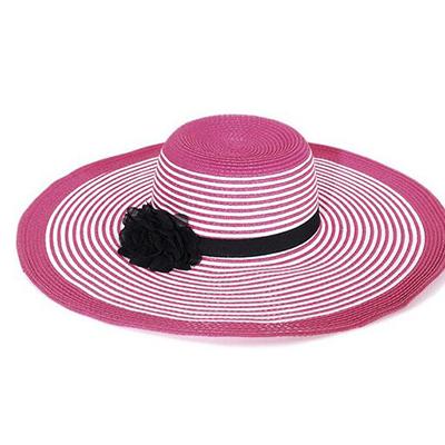 遮阳帽哪个牌子好_2020遮阳帽十大品牌-百强网