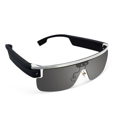 智能眼镜哪个牌子好_2020智能眼镜十大品牌-百强网