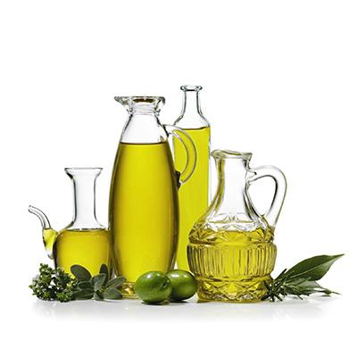 植物油哪个牌子好_2020植物油十大品牌-百强网