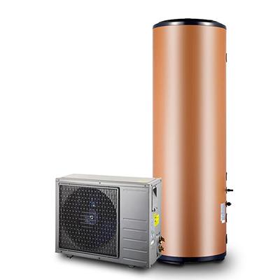 中央热水器哪个牌子好_2021中央热水器十大品牌-百强网