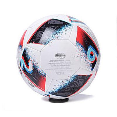 足球哪个牌子好_2020足球十大品牌-百强网