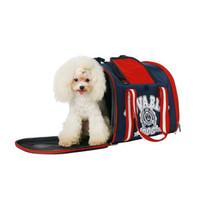 宠物背包哪个牌子好_2021宠物背包十大品牌_宠物背包名牌大全-百强网