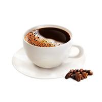 黑咖啡哪个牌子好_2021黑咖啡十大品牌_黑咖啡名牌大全-百强网