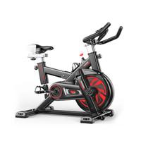 健身器材哪个牌子好_2021健身器材十大品牌_健身器材名牌大全-百强网