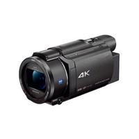 摄像机哪个牌子好_2021摄像机十大品牌_摄像机名牌大全-百强网