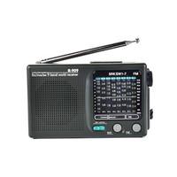 收音机哪个牌子好_2021收音机十大品牌_收音机名牌大全-百强网