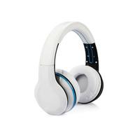 头戴式耳机哪个牌子好_2021头戴式耳机十大品牌_头戴式耳机名牌大全-百强网