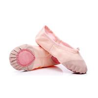 舞蹈鞋哪个牌子好_2020舞蹈鞋十大品牌-百强网