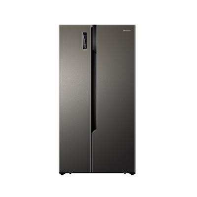 冰箱哪个牌子好_2021冰箱十大品牌-百强网