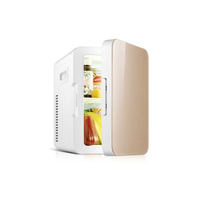 车载冰箱哪个牌子好_2021车载冰箱十大品牌-百强网