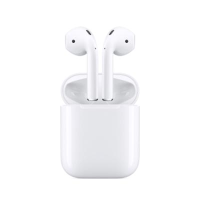 2021耳机十大排行榜_一线品牌耳机10强-百强网