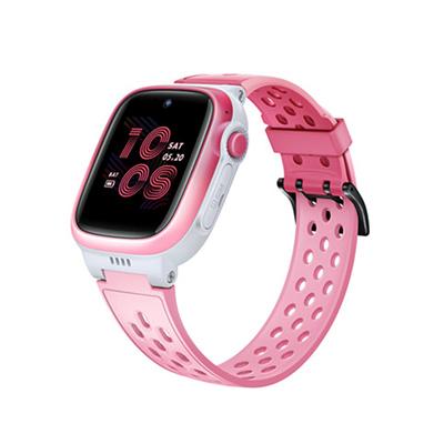 儿童电话手表哪个牌子好_2021儿童电话手表十大品牌-百强网