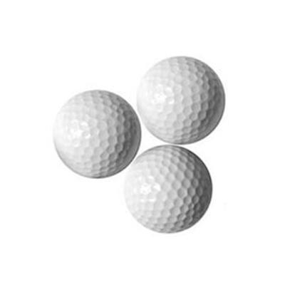 高尔夫球哪个牌子好_2020高尔夫球十大品牌-百强网