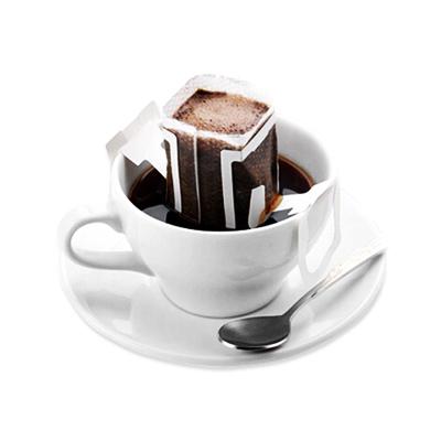 挂耳咖啡哪个牌子好_2021挂耳咖啡十大品牌-百强网