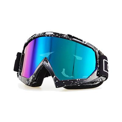 滑雪镜哪个牌子好_2020滑雪镜十大品牌-百强网