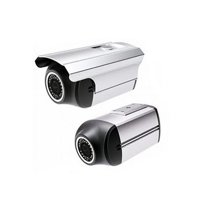 监控摄像头哪个牌子好_2021监控摄像头十大品牌-百强网