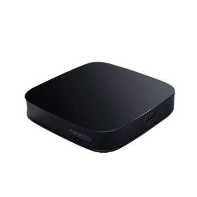 机顶盒哪个牌子好_2020机顶盒十大品牌-百强网