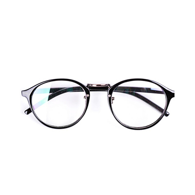 2020近视眼镜十大排行榜_一线品牌近视眼镜10强-百强网
