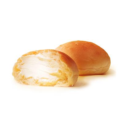 面包哪个牌子好_2020面包十大品牌-百强网
