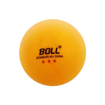 乒乓球哪个牌子好_2020乒乓球十大品牌-百强网
