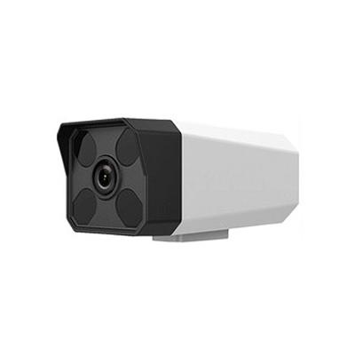 室外摄像头哪个牌子好_2021室外摄像头十大品牌-百强网