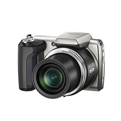 相机哪个牌子好_2020相机十大品牌-百强网