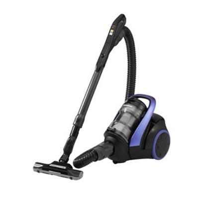 吸尘器哪个牌子好_2021吸尘器十大品牌-百强网