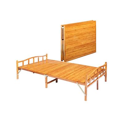 折叠床哪个牌子好_2021折叠床十大品牌-百强网