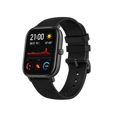 智能手表哪个牌子好_2021智能手表十大品牌-百强网