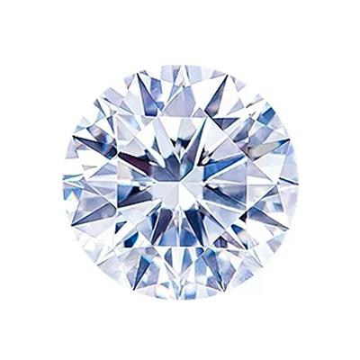 钻石哪个牌子好_2020钻石十大品牌-百强网